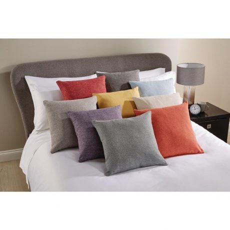 Kendal Cushions