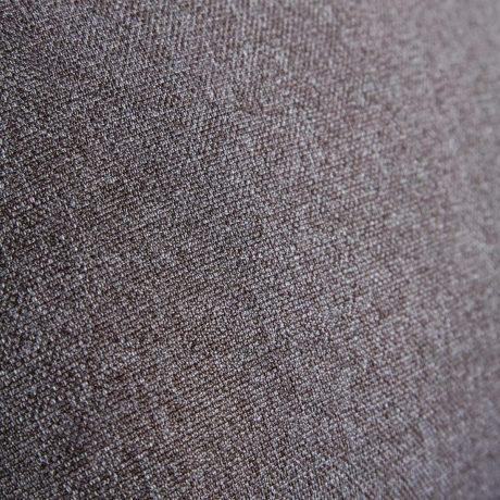 Comfort Tundra Pewter Fabric