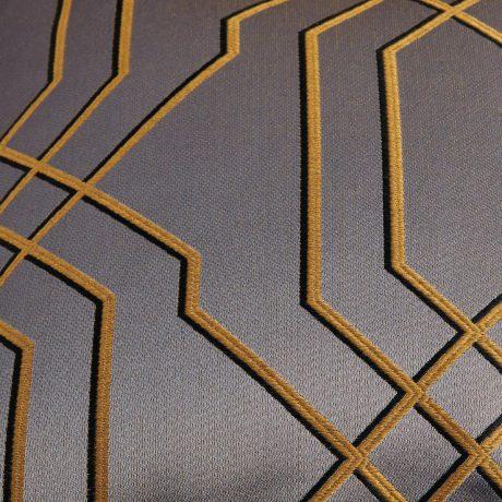 Luxury Deco Tarragon Empire
