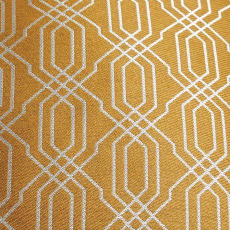 Luxury Deco Tarragon Shard