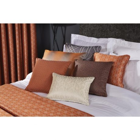 Luxury Deco Copper Together