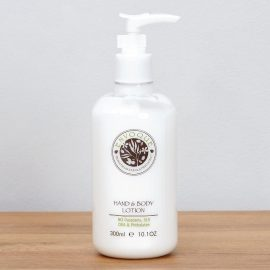 Envoque Hand and Body Lotion 300ml