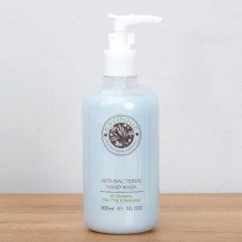 Envoque Anti Bacterial Handwash 300ml