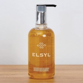 Elsyl Hair and Body Wash  300ml