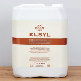 Elsyl Shampoo & Conditioner Refill