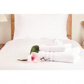 Eco Towels and Bath Mats