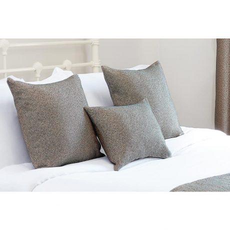 Comfort Dune Cushion Bronze