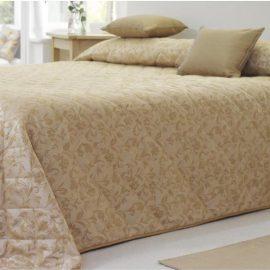 Essentials Sovereign Cushions. (1 Choice)