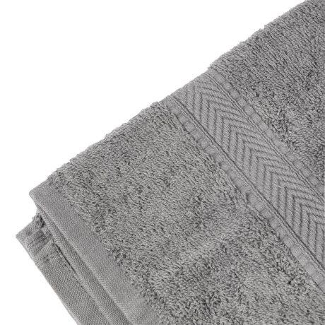 Essentials Nova Bath Mats And Towels Slate