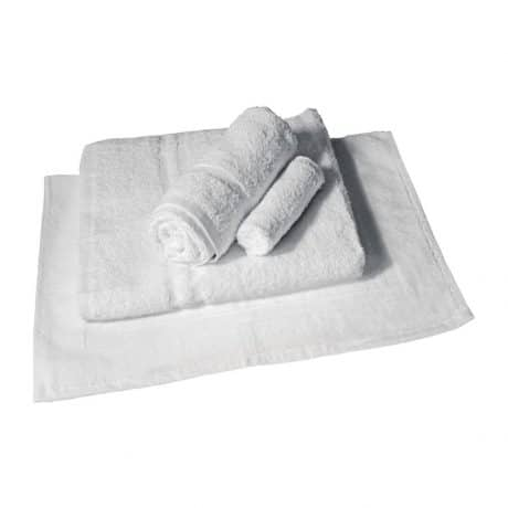 Essentials Capri Towel Set