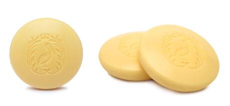 Duck Island Classic Soap 20g