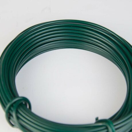 Catenary Wire