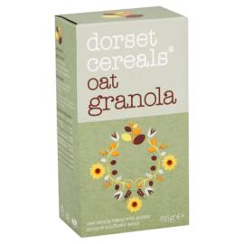 Oat Granola Dorset Cereals