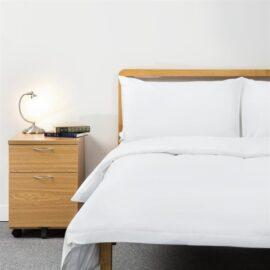 Spectrum Polycotton Bed Linen